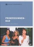 Bettina Blümner - Prinzessinenbad - DVD.