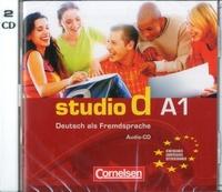 Studio d A1 - Deutsch als Fremdsprache.pdf