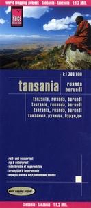 Tansania, Ruanda, Burundi - 1/1 200 000.pdf