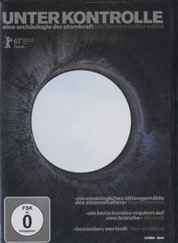 Vokler Sattel - Unter Kontrolle. 1 DVD