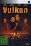 Editions TeamWorx - Vulkan - DVD Vidéo.
