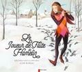 Kochka et Aline Bureau - Le joueur de flûte de Hamelin.