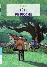 Tête de pioche.pdf