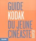 Kodak - Guide Kodak du jeune cinéaste.