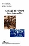 Kodjo Attikpoé et Jean Foucault - L'image de l'enfant dans les conflits.
