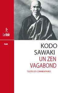 Sennaestube.ch Kado Sawaki, un zen vagabond Image