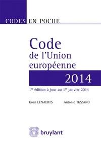 Code de lUnion européenne.pdf