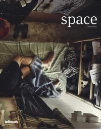 Kofi Annan et Alain de Botton - Space - Prix Pictet.