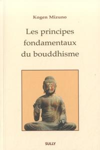 Les principes fondamentaux du bouddhisme.pdf