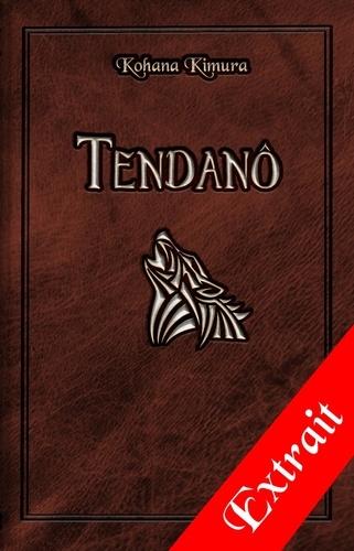 Tendanô - Chapitres offerts