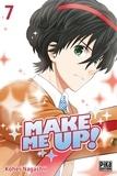 Kôhei Nagashii - Make me up! T07.