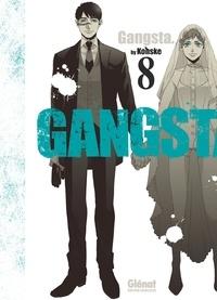 Gangsta Tome 8.pdf
