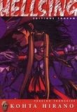Kohta Hirano - Hellsing Tome 6 : .