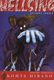 Kohta Hirano - Hellsing Tome 8 : .