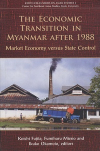 The economic transition in Myanmar after 1988.pdf