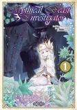 Kôichirô Hoshino et Keishi Ayasato - Mythical beast Investigator Tome 1 : .