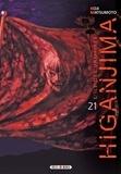 Koji Matsumoto - Higanjima Tome 21 : .