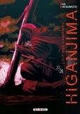 Koji Matsumoto - Higanjima Tomes 27 et 28 : .