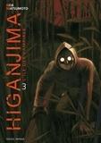 Koji Matsumoto - Higanjma Tome 3 : L'Ile des vampires.