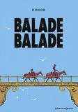 Kokor - Balade balade.