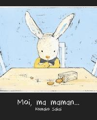 Moi, ma maman.pdf