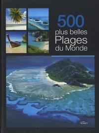 500 plus belles plages du monde.pdf