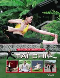Encyclopédie essentielle du Taï Chi.pdf