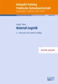 Kompakt-Training Material-Logistik.