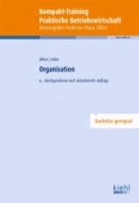 Kompakt-Training Organisation.