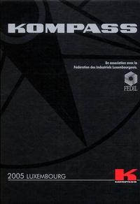 Kompass - Kompass Luxembourg.