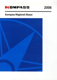 Feriasdhiver.fr Kompass Régional Alsace Image