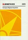 Kompass - Kompass Régional Aquitaine.