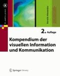 Kompendium der visuellen Information und Kommunikation.