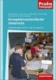 Kompetenzorientierter Unterricht.