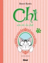 Chi, une vie de chat Tome 1.pdf