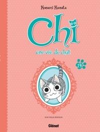 Chi, une vie de chat Tome 19.pdf
