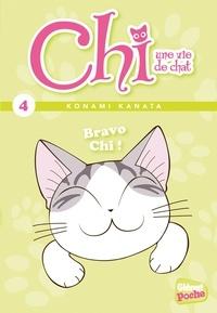 Chi, une vie de chat Tome 4.pdf