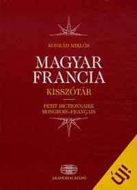 Petit dictionnaire hongrois-français.pdf