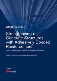Strengthening of Concrete Structures with Adhesively Bonded Reinforcement.pdf