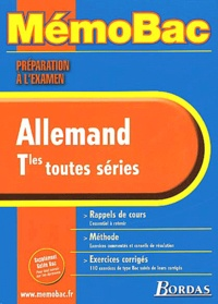 Konstance Bernardi-Pau - .