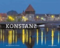 Konstanz - Entdecken am Bodensee.