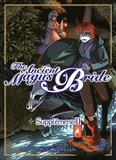 Kore Yamazaki - The Ancient Magus Bride Supplement 2 : .