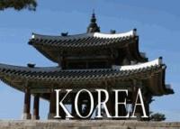 Korea - Ein Bildband.