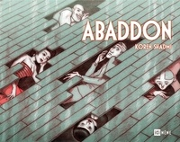 Koren Shadmi - Abaddon Intégrale : .