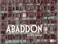 Koren Shadmi - Abaddon Tome 1 : .