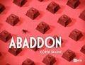 Koren Shadmi - Abaddon Tome 2 : .