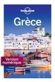 Korina Miller et Kate Armstrong - Grèce.