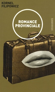 Romance provinciale.pdf
