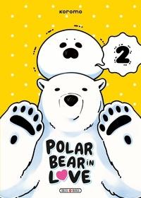 Polar Bear in love Tome 2.pdf