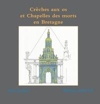 Kort fons De - crèches aux os et chapelles des morts en bretagne.